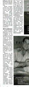 20090903 Mensa induction news 003