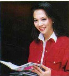 Liza Berroya
